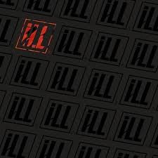 iLL / Sound by iLL