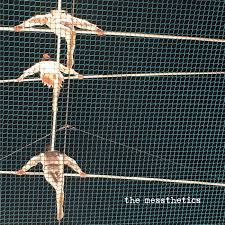 The Messthetics / The Messthetics
