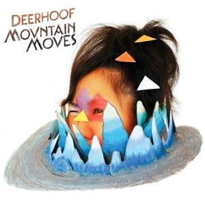 Deerhoof / Mountain Moves