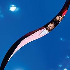 Breakbot / Still Waters