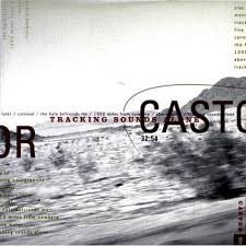 Castor / Tracking Sounds Alone