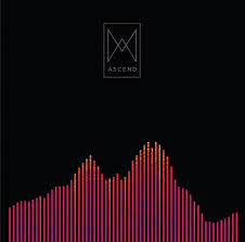 Ascend / Mental Architects (2017)