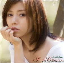 柴田淳 / Single Collection