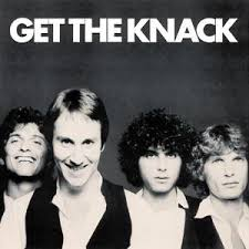 The Knack / Get The Knack