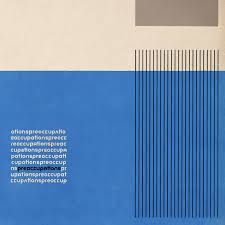 Preoccupations / Preoccupations