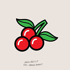Jaga Jazzist / One-Armed Bandit