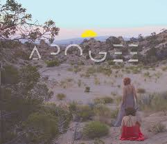 APOGEE / Higher Deeper