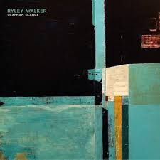 Ryley Walker / Deafman Glance