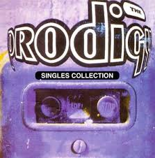 The Prodigy / Singles Collection