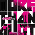 Chase & Status / More Than Alot [New Edition]