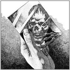 Oneohtrix Point Never / Replica