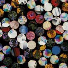Four Tet / There Is Love In You