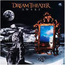 Dream Theater / Awake