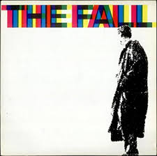 The Fall / 458489 B Sides [Disc 1]