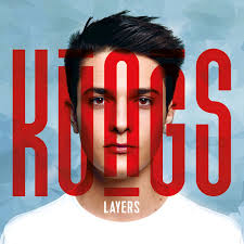 Kungs / Layers