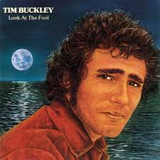 Tim Buckley / Look At The Fool