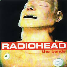 Radiohead / The Bends