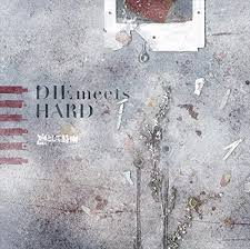 TK from 凛として時雨 / DIE meets HARD