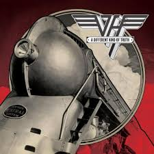 Van Halen / A Different Kind Of Truth