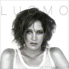 Luomo / The Present Lover