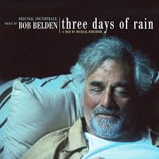 Bob Belden / Three Days Of Rain
