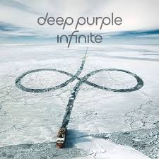Deep Purple / InFinite