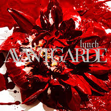 lynch. / AVANTGARDE