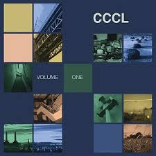 Chris Carter / Chemistry Lessons, Vol. 1