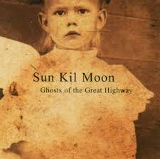 Sun Kil Moon / Ghosts Of The Great Highway