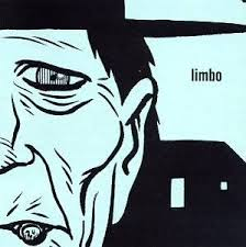 Throwing Muses / Limbo