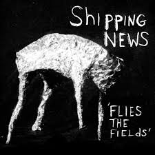 Shipping News / Flies The Fields