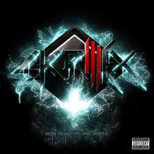 Skrillex / Scary Monsters & Nice Sprites [EP]