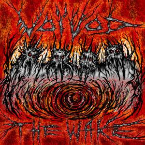 Voivod / The Wake