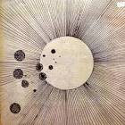 Flying Lotus / Cosmogramma