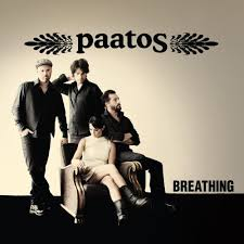 Paatos / Breathing