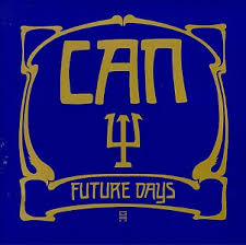 CAN / Future Days