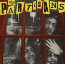 The Partisans / The Partisans