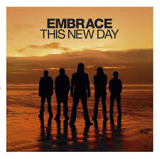 Embrace / This New Day