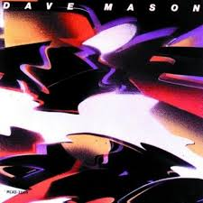 Dave Mason / The Very Best Of Dave Mason
