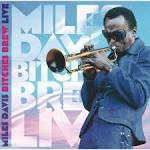 Miles Davis / Bitches Brew Live