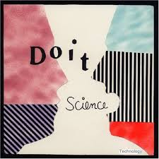 Doit Science / Technology