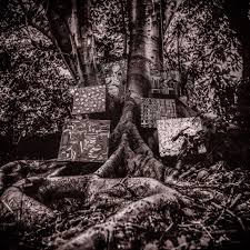 Harmony Of Difference [EP] / Kamasi Washington (2017)