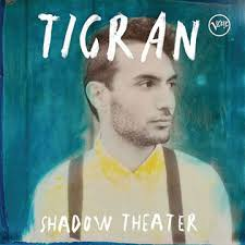 Tigran Hamasyan / Shadow Theater
