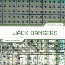 Jack Dangers / Loudness Clarifies