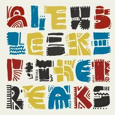Alex Bleeker And The Freaks / How Far Away