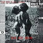 For How Much Longer Do We Tolerate Mass Murder? / The Pop Group (1980)