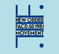 New Order / Movement [Collector's Edition] Disc 2
