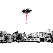a crowd of rebellion / Xanthium [初回盤]