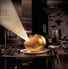The Mars Volta / De-Loused In The Comatorium