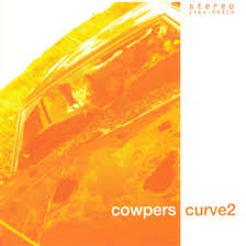 COWPERS / Curve 2